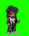 ROMY567's avatar