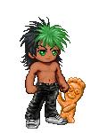 devilcantrell's avatar