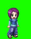 9_ChRiistiine_9's avatar