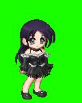 uchiha_chi720's avatar