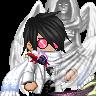 Teh Muncha's avatar