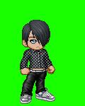 xx_beny_xx's avatar