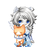Vivian Drakkhen's avatar
