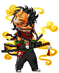 T BaZil's avatar
