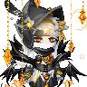 Contexi's avatar