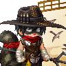 theNatters's avatar