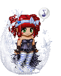 SmileCute12's avatar