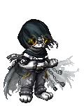KID OF DEATHNOTE's avatar