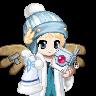 rice_fighter's avatar