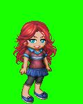 dramadiva101_3's avatar