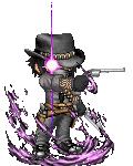 Mr_S_Kishimoto's avatar