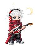 Ice Prince 5's avatar