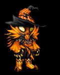 wings less shadowangel's avatar