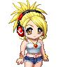 fabulouz_faviola's avatar