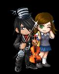 Skyler Watanabe's avatar