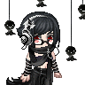 A_Wolf_Drowning_In_Blood's avatar