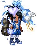 2chucky-lucky2's avatar