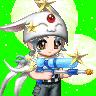 blah_99's avatar