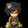 kittybikerX's avatar