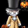 The MiIIennium EarI's avatar
