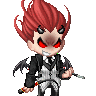 STAY G0LD's avatar