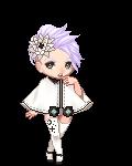 ll sumomo ll's avatar