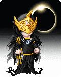 Sexdictator Aristocrap's avatar