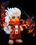 Hikigane_Trijen's avatar