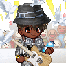 Dbrickashaw's avatar