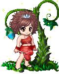 mira_fulla's avatar