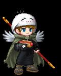 unholy_jap's avatar
