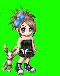 Bebe_girlO_o's avatar