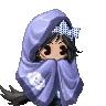 iChocolatePanduh's avatar