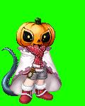 Emo Bunneh Boy's avatar