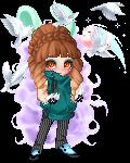Misaki_Ai_Enma's avatar