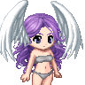 Cmht's avatar