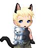 ludwiglover's avatar