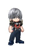 Logrimm11's avatar