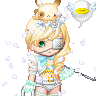 MidoriiroAngel's avatar
