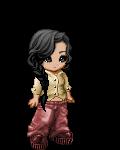 troll2me's avatar