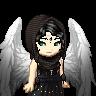 Iatheria's avatar