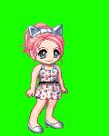 PinkLover89's avatar