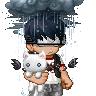 EOZER xBSYx's avatar