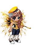 lifeequalsdeathequalsme's avatar