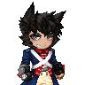 Koji Arikado's avatar