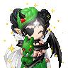 imoto_drei's avatar