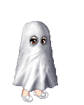 Erenoi's avatar