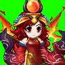 rubydreamer's avatar