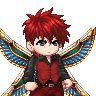 Blk_Rain's avatar