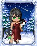 birdyab2008's avatar